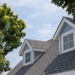 Low Slope Roofing in North Little Rock, Arkansas