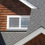 Custom Roofing in North Little Rock, Arkansas