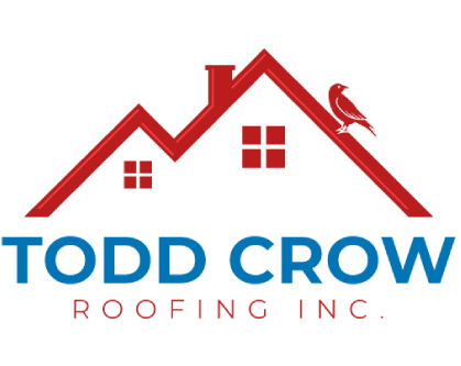 Todd Crow Roofing, Inc.